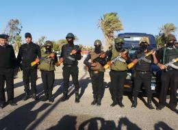 مصر تمدد حالة الطوارئ في البلاد 3 أشهر جديدة بعد إعلانها إثر حادث كنيستي الإسكندرية وطنطا