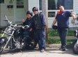 Ein Zehnjähriger wurde in der Schule gemobbt – dann kehrte er mit 200 Bikern zurück