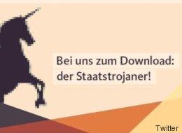 Die CDU witzelt über ihr neues Gesetz – dabei ist das in etwa so lustig wie eine Wurzelbehandlung