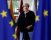 Η Βρετανία δεν θα εξαναγκάσει κανέναν Ευρωπαίο πολίτη να φύγει από την  ...