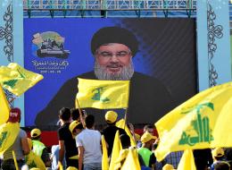 اسرائيل تتهم حزب الله بـ