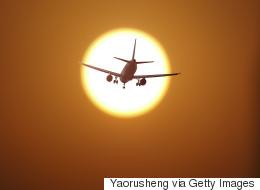 Γιατί τα αεροπλάνα δεν πετάνε σε συνθήκες ακραίου καύσωνα και μέχρι ποιες θερμοκρασίες εκτελούν πτήσεις