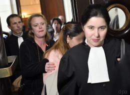Sklaverei im Luxushotel? Urteil gegen arabische Prinzessinnen erwartet