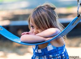 Was Kindergartenkinder jede Woche leisten müssen, wäre bei Erwachsenen verboten