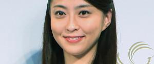 MAOKOBAYASHI