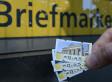 Briefmarke online kaufen: Wie ihr die Marke zum Selbstausdrucken bekommt