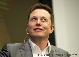 Architekt entwickelt Elon Musks Hyperloop weiter und könnte so das Reisen revolutionieren