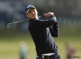 Golf im Live-Stream: BMW International Open im Live-Stream sehen, so geht's - Video