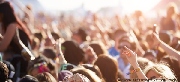 Southside Festival im Live-Stream: So könnt ihr die Konzerte online sehen