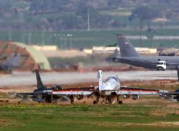 هل سترسل تركيا قوات جوية إلى قطر؟.. إليك ما ذكرته صحيفة تركية عن التعاون العسكري بين أنقرة والدوحة