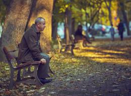 Nach 51 Jahren Arbeit werde ich meinen Ruhestand in Armut verbringen