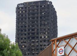 لوّعت قلب والدتها بعد أن اتصلت لتودّعها من بين النيران.. إحدى ضحايا حريق برج لندن تظهر على قيد الحياة