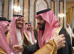 ملك السعودية المنتظر أمام أول اختبار له.. كيف سيتجاوز محمد بن سلمان عقبات تطور الاقتصاد في المملكة؟