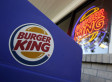 Wendy's Unseats Burger King As Country's Second Biggest Hamburger Chain