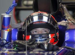 Formel 1 im Live-Stream: Aserbaidschan-Qualifying online sehen, so geht's