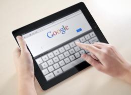 كيف تبحث في جوجل: إليك عشر نصائح وخدع ستساعدك