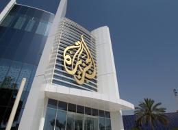 الجزيرة تردُّ على طلب دولٍ عربية إغلاقَ القناة كأحد الشروط لرفع الحصار عن قطر