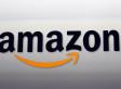 Amazon-Überraschung: Neues Flatrate-Angebot kommt auch nach Deutschland