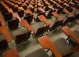 Grandes inquiétudes à Polytechnique Montréal sur son prochain Directeur général: le risque Total