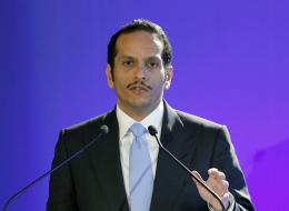 قطر تردّ على اتهامها بتسريب مطالب المحاصرين لها