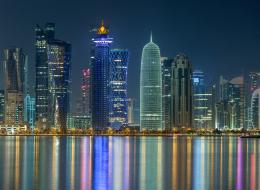 ماذا قالت قطر في أول تعليق لها بعد تسلم مطالب الدول الأربع؟