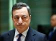 EZB lässt zwei italienische Krisenbanken in die Pleite gehen