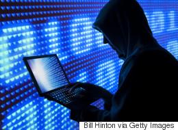 «Αντεπίθεση» στην Τουρκία προαναγγέλλουν οι Έλληνες «Anonymous» μετά την επίθεση Τούρκων χάκερ