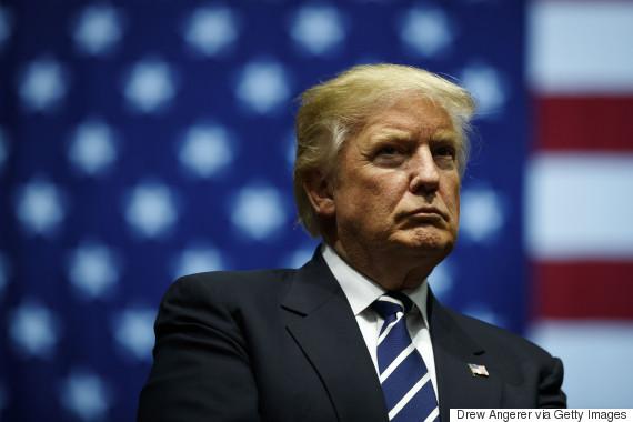 trump election victory 2016