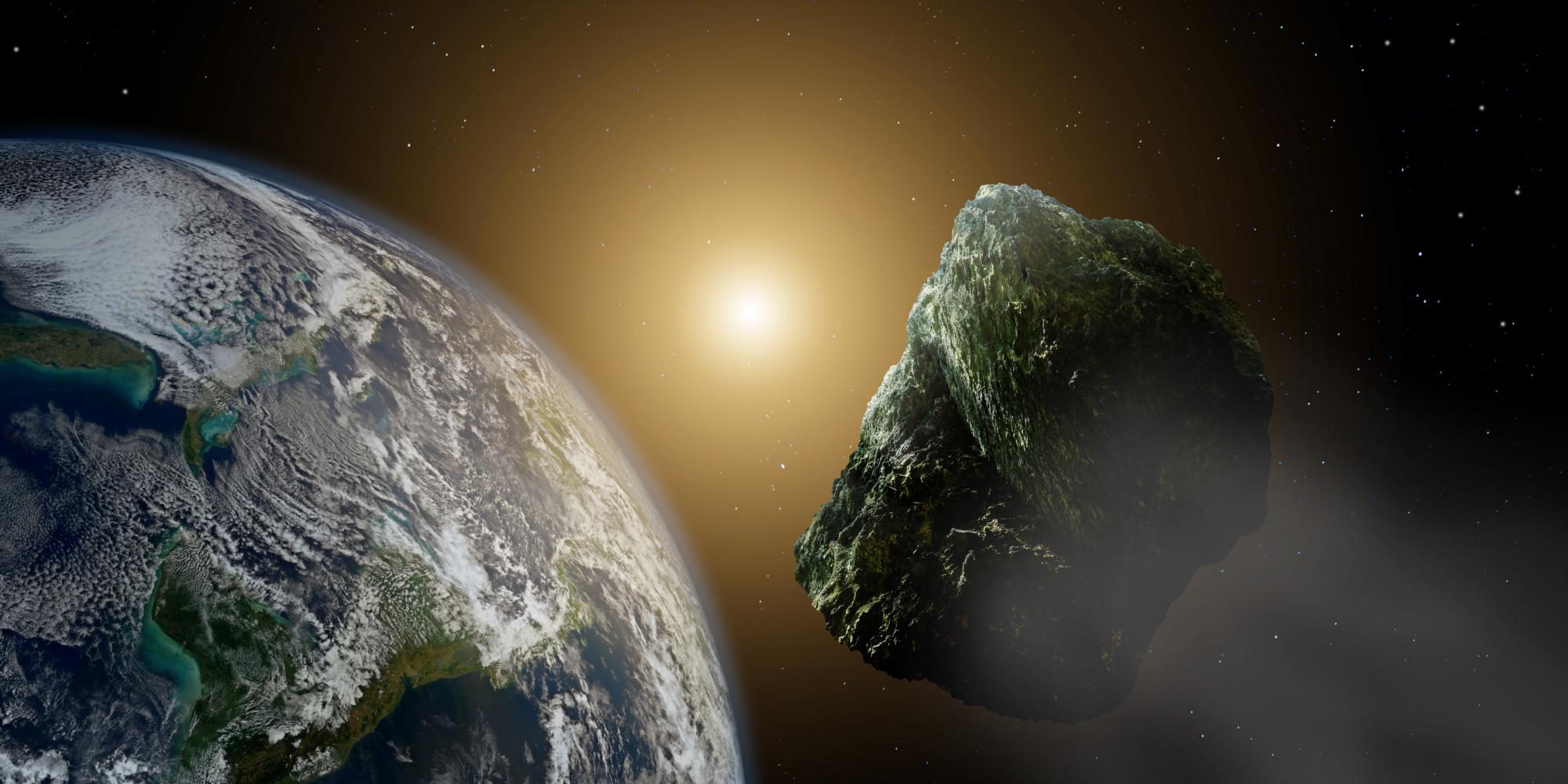 Risultati immagini per erdplaneten-foto vom raum postkarte