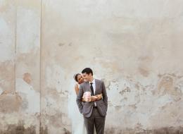 انتبه قبل توقيع عقد الزواج.. 5 أسئلة عليك طرحها قبل الدخول في علاقة جادة