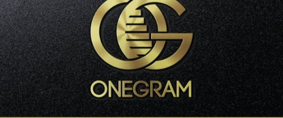 ONEGRAM COIN