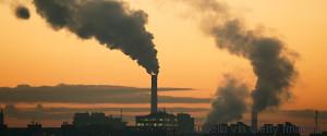 CLIMATE PLANT