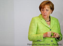 Die eiserne Kanzlerin: Was ich mir lieber als 16 Jahre Merkel wünschen würde