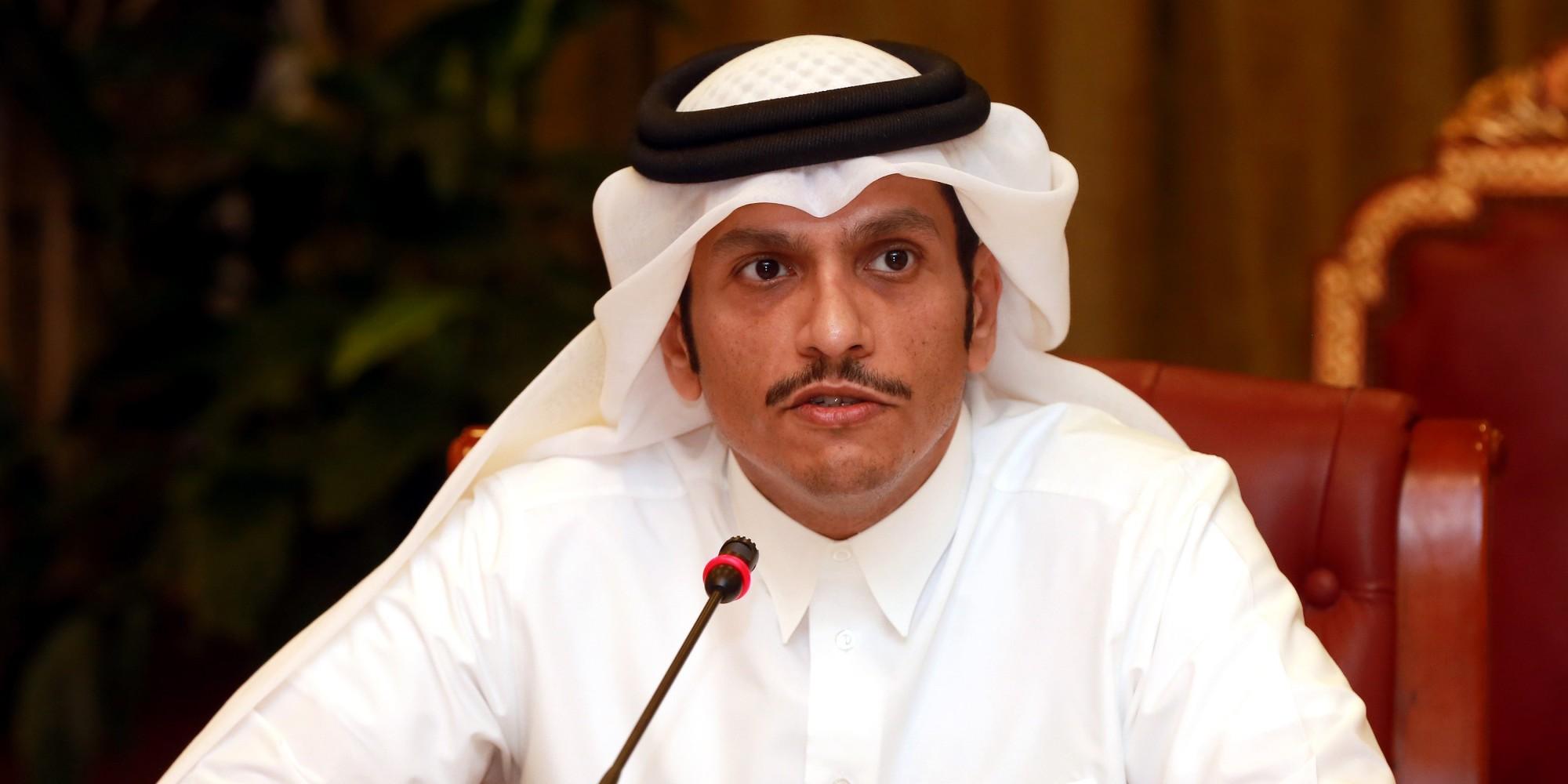 ميديل إيست آي: السعودية ترفع رهاناتها بقائمة المطالب.. وهذا ما يمكن لقطر أن تفعله