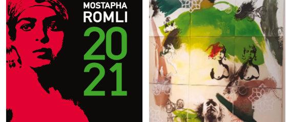 MOSTAPHA ROMLI