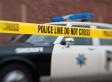 Bei 33 Grad sperrte eine Texanerin ihre Kinder ins Auto, um sie zu bestrafen - jetzt sind sie tot
