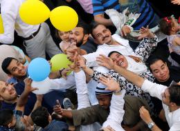 بماذا يفطر العرب في أول أيام عيد الفطر؟
