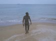 With Many Still Drowning, I Made A Short Film About Conquering My Fear The Sea