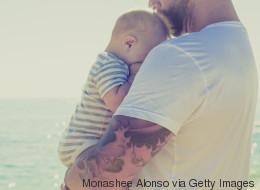 Wie der Geburtsmonat Einfluss auf chronische Krankheiten im Erwachsenenalter haben kann