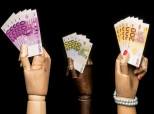 Η νέα κοινοτική οδηγία για την καταπολέμηση της νομιμοποίησης εσόδων από παράνομες δραστηριότητες που τίθεται άμεσα σε ισχύ