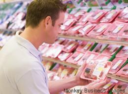 Viele Menschen übersehen, welch gravierende Folgen Billig-Fleisch auf ihre Gesundheit haben kann