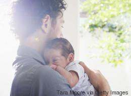 Elternzeit: Was ihr als Mutter und Vater wissen müsst