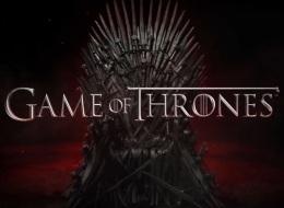 بعد إطلاق الإعلان الخاص بالموسم السابع..  5 أمور جديدة عليك معرفتها عن Game of Thrones