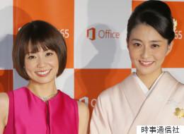 小林麻耶さん、麻央さんへの思いつづる 「妹が力強く前向きに生きた証のブログ、時々訪れて」