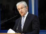 Την επέκταση εθελοντικής συνεισφοράς στo κράτος και για το 2018, αποφάσισε η Ένωση Ελλήνων Εφοπλιστών
