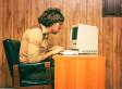 9 Beweise, dass die 40-Stunden-Woche die grausamste Erfindung aller Zeiten ist