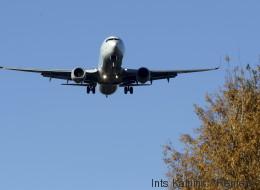 Airbus verliert dramatisch an Höhe - und die Crew macht alles nur noch schlimmer