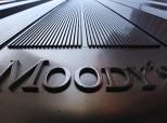 Αναβάθμιση του αξιόχρεου των ελληνικών τραπεζών από τον οίκο Moodys