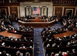 أميركا تتجه لتعليق كل صفقات الأسلحة مع دول الخليج حتى انتهاء الأزمة القطرية