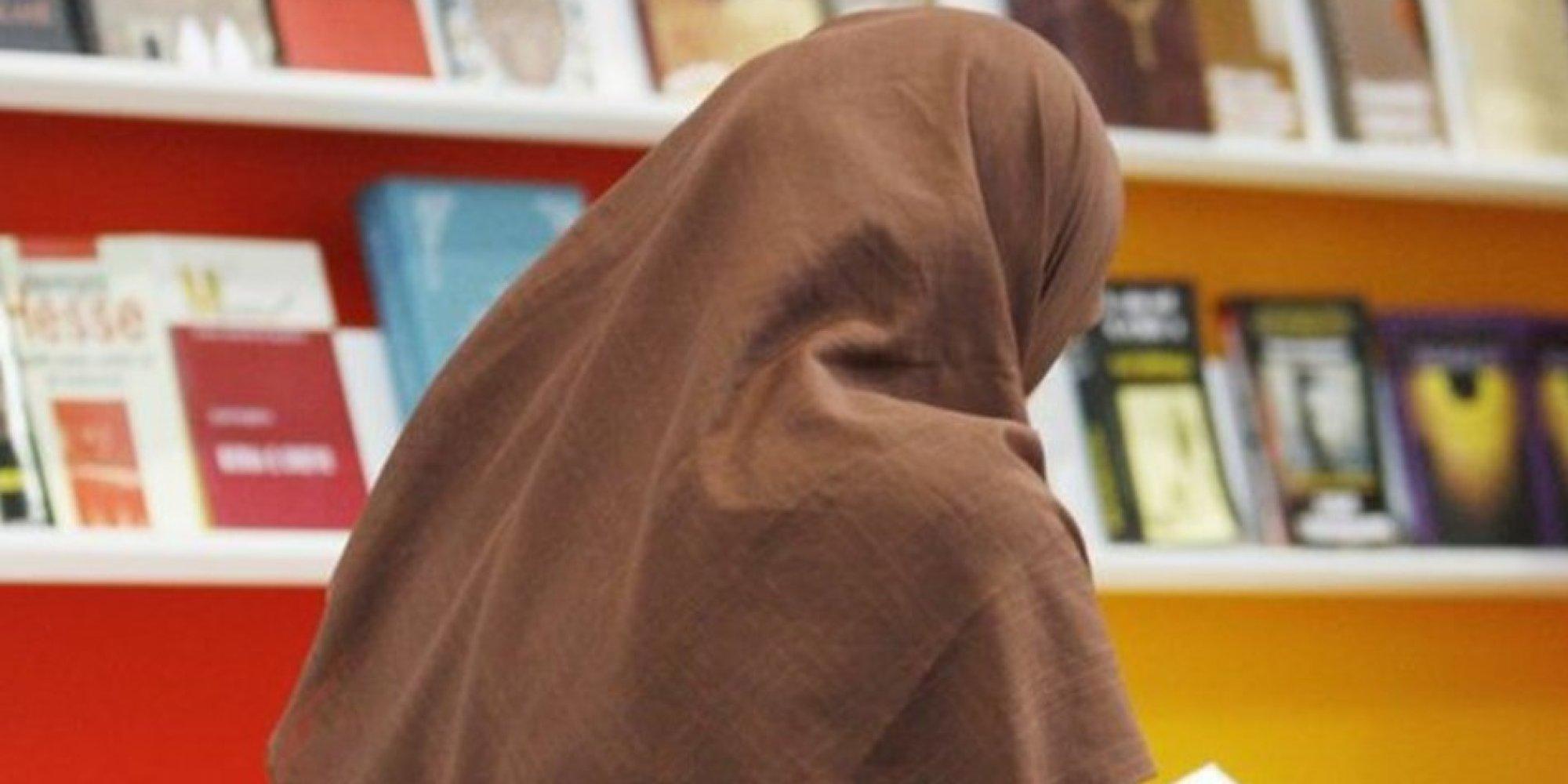 برلين تلزم نفسها بتعويض مسلمة رفضت توظيفها بسبب الحجاب.. ليست وحدها التي لجأت للقضاء